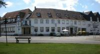 Hôtel Obersteinbach Hotel Restaurant A L'étoile