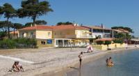 Hotel pas cher PACA hôtel pas cher  Lido Beach