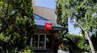 Hôtel Vaulnaveys le Bas hôtel Ibis Grenoble Universite