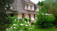Hotel Kyriad Allonzier la Caille Hotel Les Rochers Et La Chrissandiere