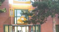 Hôtel Vernet Hotel Premiere Classe Toulouse Labege