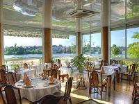 Hôtel Pouilly sur Loire Le Grand Monarque Hotel Restaurant