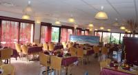 Hotel Fasthotel Doubs Le Champ Des Lys