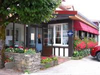 Hotel pas cher Franche Comté hôtel pas cher Restaurant Barrey