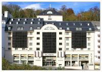 Hotel de luxe Midi Pyrénées Sas hôtel de luxe Eliseo