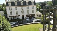 Hôtel Roche le Peyroux hôtel Le Limousin