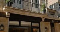 Hôtel Indre et Loire Hotel L'adresse
