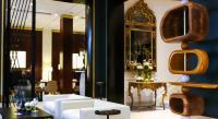Hotel Intercontinental Paris Hotel Montalembert