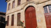 Hôtel Aguts Hotel Abbaye École De Sorèze Pavillon Des Hotes