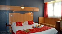 Hôtel Machilly Hotel Atalante