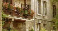 Hôtel Billy sur Ourcq Hotel Le Régent