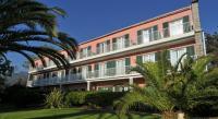 Hôtel Santa Maria Figaniella hôtel Arcu Di Sole