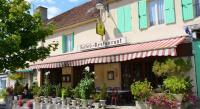 Hotel Holiday Inn Vitray Auberge Bourbonnaise