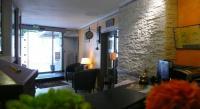Hôtel Sainte Eulalie Hotel De La Bastide