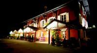 hotels Saint Blaise Auberge De Maison Rouge