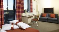 Hôtel Seilh hôtel Holiday Inn Express Toulouse Airport
