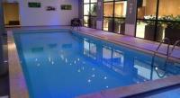 hotels Blois Hotel Mercure De Blois Centre