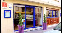 Hotel de charme Haute Normandie hôtel de charme De L'europe