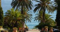 Hôtel Rayol Canadel sur Mer hôtel Les Terrasses Du Bailli