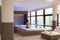 Hôtel Aix les Bains Golden Tulip Aix les Bains - Hotel & Spa