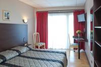 Hotel pas cher Aix les Bains Hotel du Poète