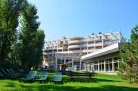 Hotel 4 étoiles Aix les Bains Hotel  Spa Marina d'Adelphia