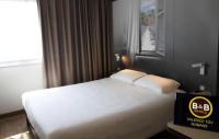 Hotel Fasthotel Drôme BB Hotel Valence TGV Romans
