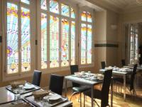 Hôtel Amiens Hôtel De Normandie
