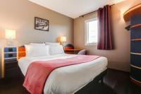 Hôtel Bayonne Hotel Altica Bayonne Anglet