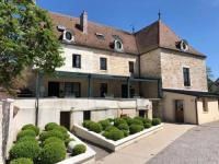Hôtel Bourgogne L'Hôtel D'Arc