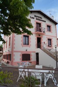 Hôtel Arcachon Hotel Les Mimosas