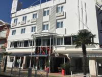 Hôtel Aquitaine hôtel Yatt Hotel