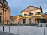 Hôtel Arles Hotel  Spa Jules César Arles - MGallery Hotel Collection