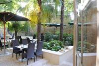 Hôtel Arles Hotel Spa Le Calendal