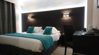 Hôtel Arles hôtel Le Cheval Blanc