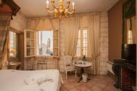 Hôtel Avignon Hotel du Palais des Papes