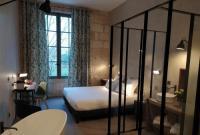 Hôtel Bordeaux Hotel La Zoologie Bordeaux