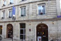 Hotel pas cher Bordeaux Hotel Notre Dame