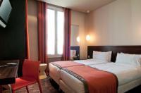 Hôtel Boulogne Billancourt Hotel B Paris Boulogne