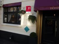Hôtel Nord Pas de Calais Hotel Alexandra