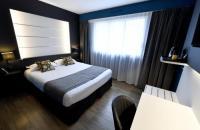 Hôtel Caen Hotel Des Quatrans