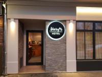 Hôtel Caen Hotel Mary's