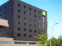 Hôtel Caen hôtel ibis Styles Caen centre gare