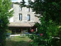 Hôtel Prignac et Marcamps Hotel Entre 2 Mers Proche Bordeaux