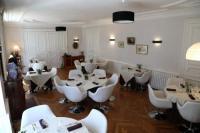 Hôtel Sauveterre de Rouergue Hotel Restaurant Tour de Ciron