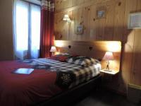 Hôtel Midi Pyrénées Hotel Le Pas de L'Ours