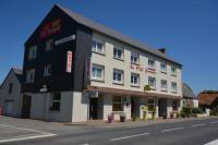 hotels Saint Quentin sur le Homme Au P'tit Quinquin