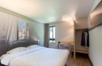Etap Hotel Aix les Bains B&B Hôtel CHAMBERY La Cassine