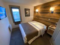 Hotel pas cher Aix les Bains Fasthotel Chambéry