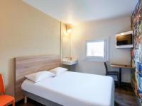 Hotel pas cher Aix les Bains hotelF1 Chambéry Nord hotel Rénové